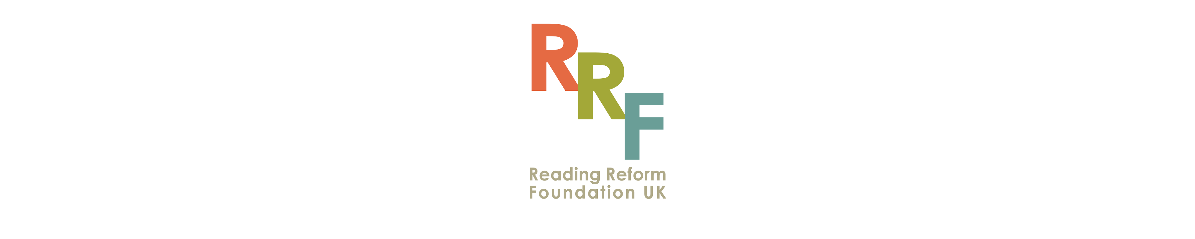 The Reading Reform Foundation
